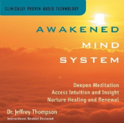 Awakened Mind System - Jeffrey Thompson